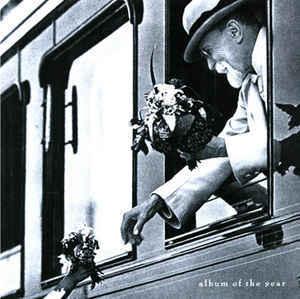 Faith No More – Album Of The Year CD.jpg