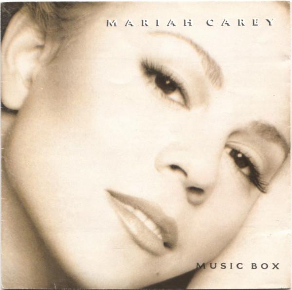 Mariah Carey – Music Box CD.jpg