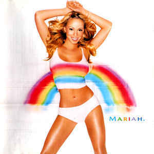 Mariah Carey ‎– Rainbow CD.jpg