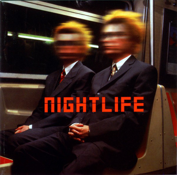 Pet Shop Boys – Nightlife CD.jpg