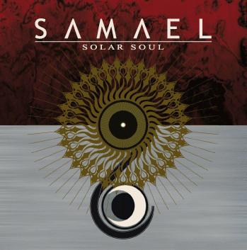 SAMAEL Solar Soul CD.jpg