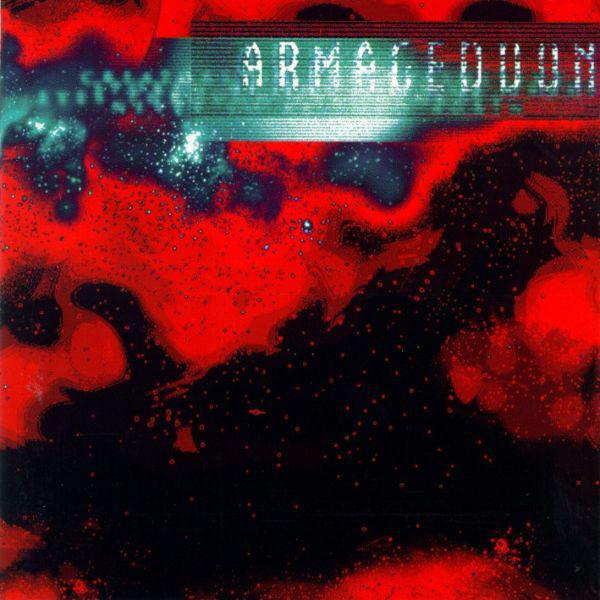 Armageddon – Crossing The Rubicon CD.jpg