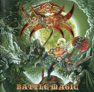 Bal-Sagoth – Battle Magic CD.jpg