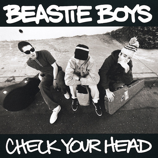 Beastie Boys ‎– Check Your Head CD.jpg