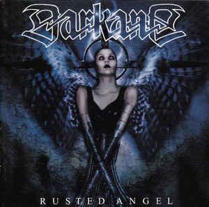 Darkane – Rusted Angel CD.jpg