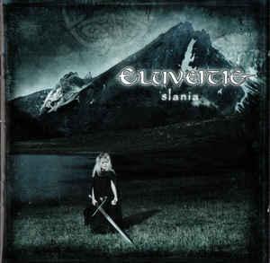 Eluveitie – Slania CD.jpg