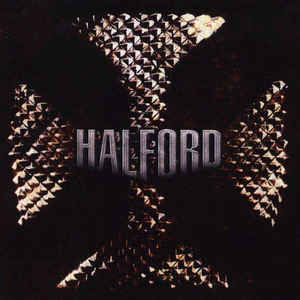 Halford ‎– Crucible CD.jpg