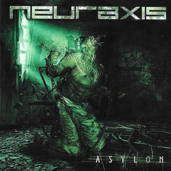 Neuraxis – Asylon CD.jpg