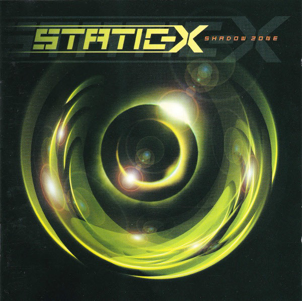 Static-X – Shadow Zone CD.jpg
