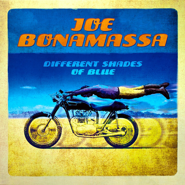 JOE BONAMASSA Different Shades Of Blue LP.jpg