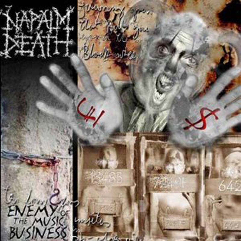 NAPALM DEATH Enemy Of The Music Business LP.jpg