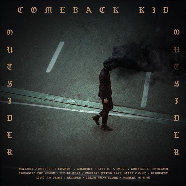 COMEBACK KID Outsider LP.jpg