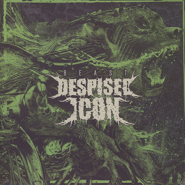 DESPISED ICON Beast LP.jpg