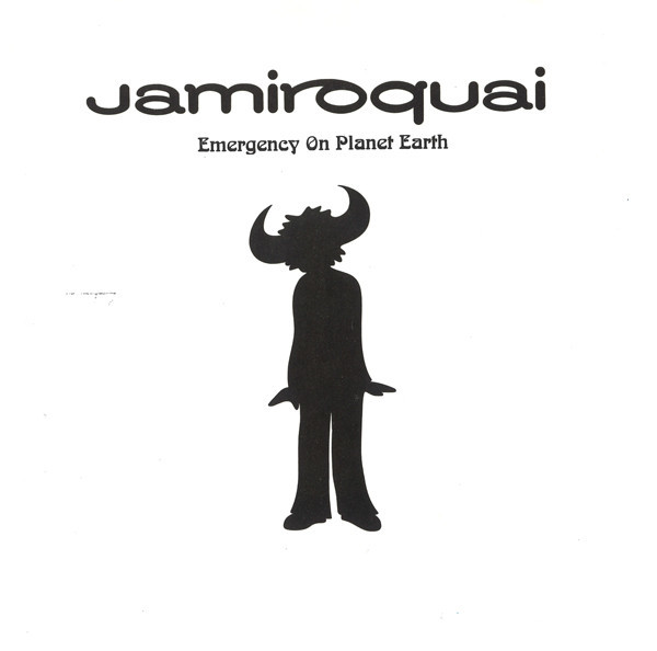 Jamiroquai – Emergency On Planet Earth CD.jpg