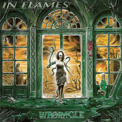 IN FLAMES Whoracle (Enhanced, Reissue, Super Jewel Case) CD.jpg