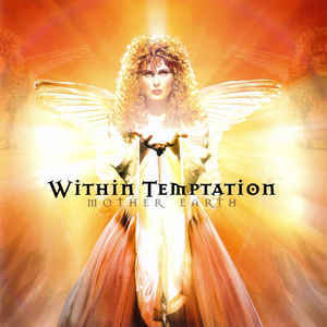 Within Temptation – Mother Earth CD.jpg
