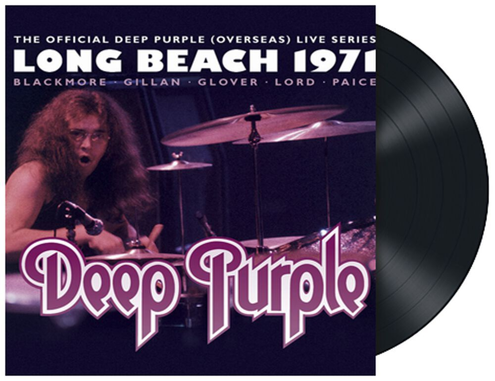 DEEP PURPLE Live In Long Beach 1971 2LP.jpg