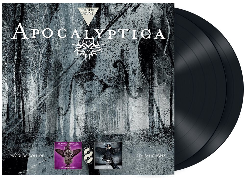 APOCALYPTICA Worlds Collide + 7th Symphony 2LP.jpg