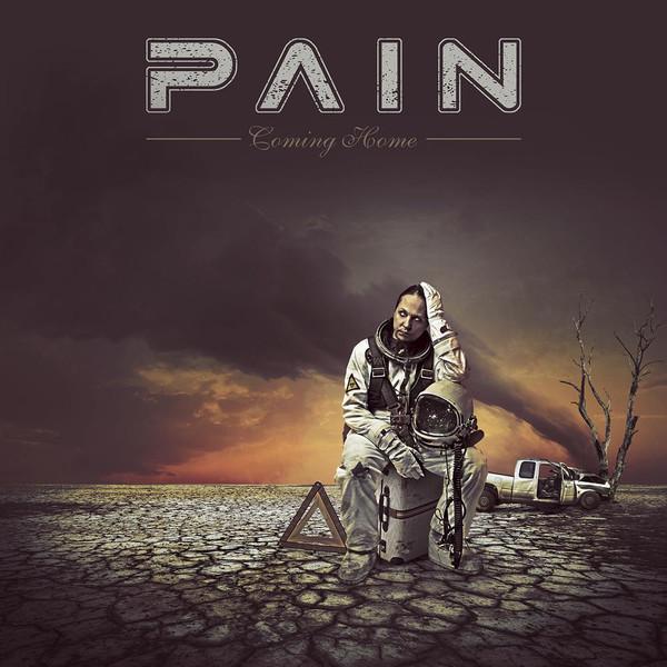PAIN Coming Home CD.jpg
