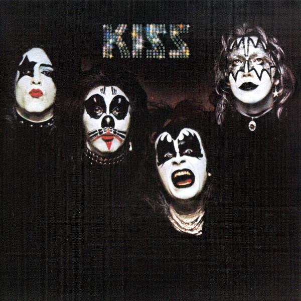 KISS Kiss CD.jpg