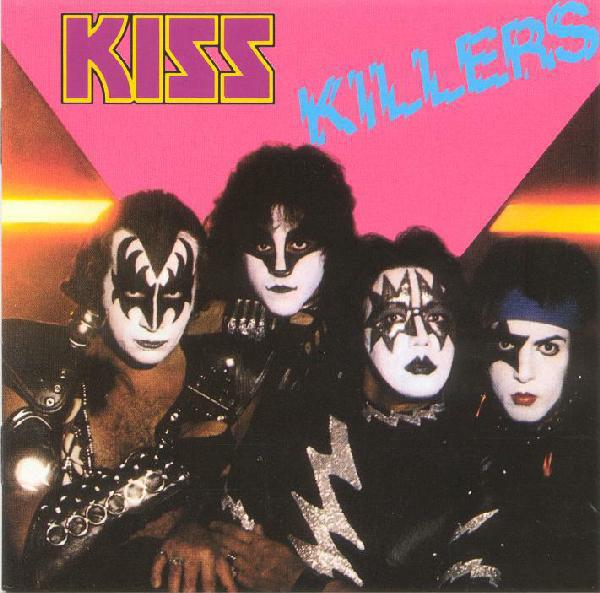 KISS Killers CD.jpg