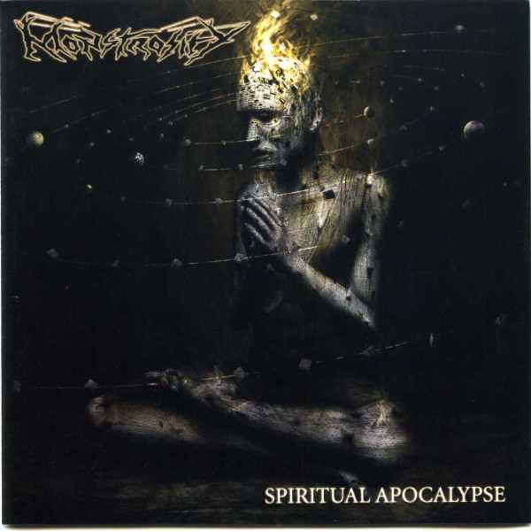 MONSTROSITY Spiritual Apocalypse CD.jpg