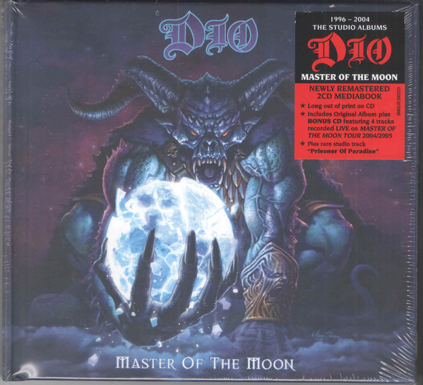 DIO Master Of The Moon (Deluxe Edition, Mediabook) 2CD.jpg