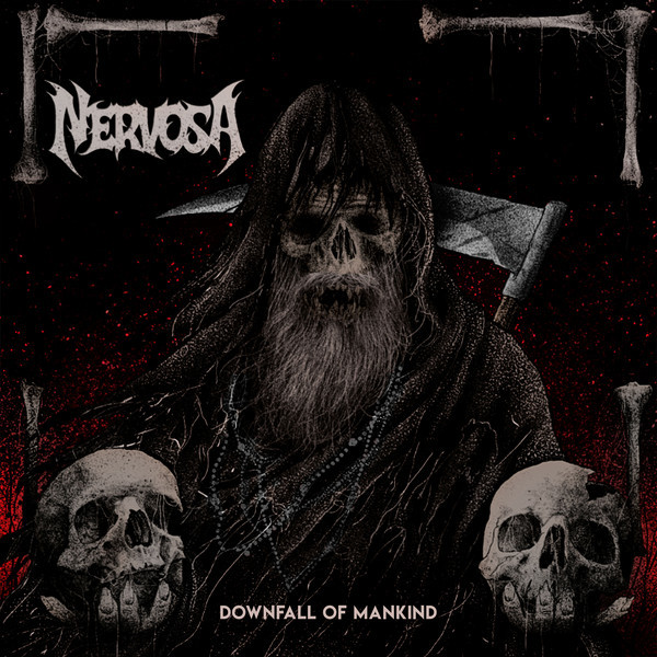 NERVOSA Downfall Of Mankind CD.jpg