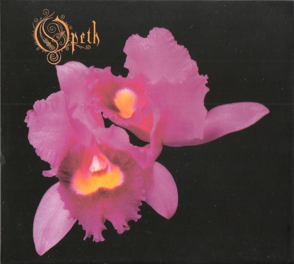 OPETH Orchid (digipak) CD.jpg