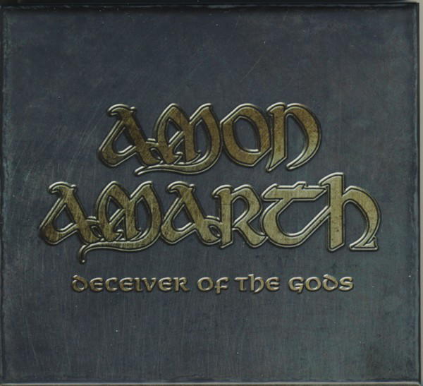 AMON AMARTH Deceiver Of The Gods CD BOXSET.jpg
