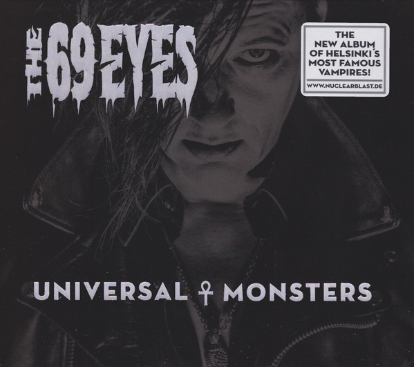 THE 69 EYES Universal Monsters CD.jpg