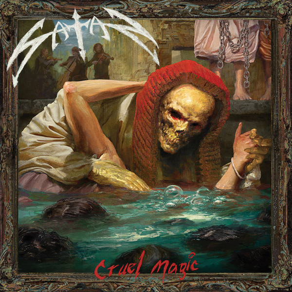 SATAN Cruel Magic CD.jpg