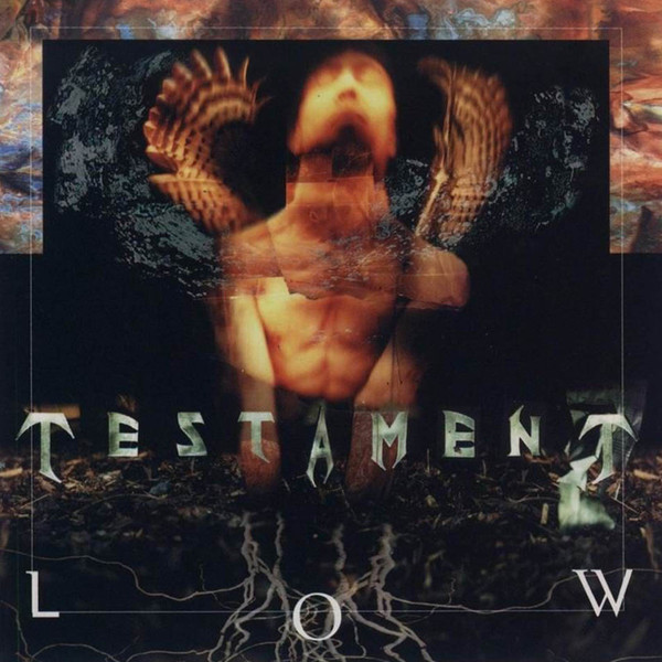 TESTAMENT Low CD.jpg