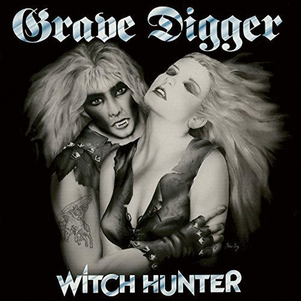 GRAVE DIGGER Witch Hunter CD.jpg