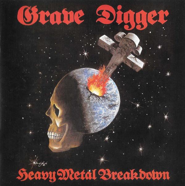 GRAVE DIGGER Heavy Metal Breakdown CD.jpg