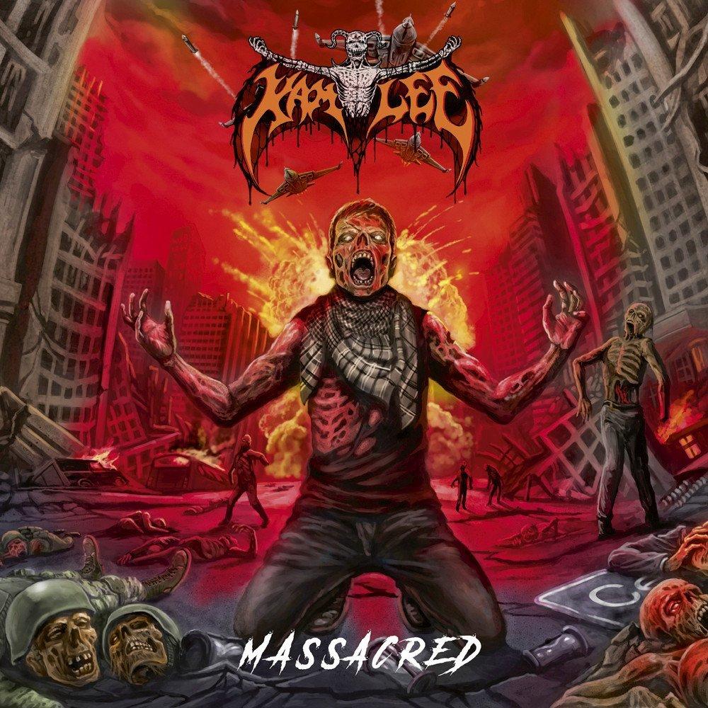 KAM LEE Massacred CD.jpg