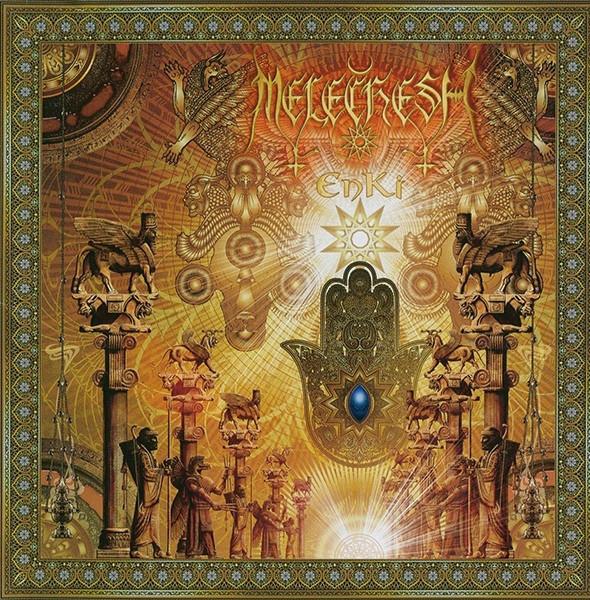 MELECHESH Enki CD.jpg