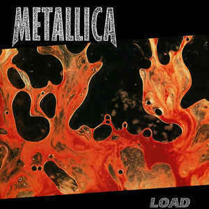 METALLICA Load CD.jpg