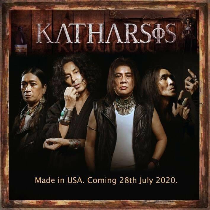 SEARCH Katharsis LP.jpg