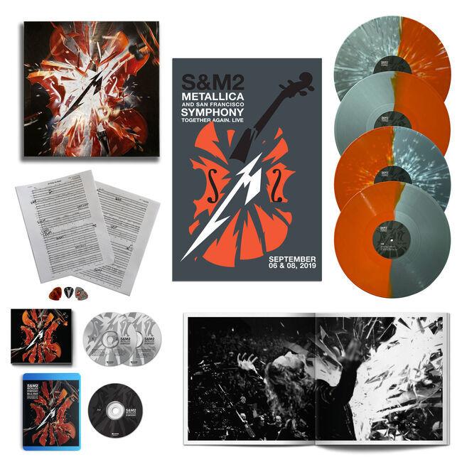 METALLICA S&M2 Deluxe Boxset.jpg