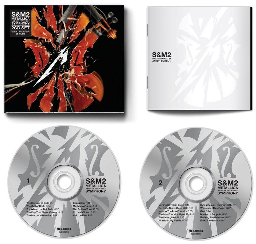METALLICA S&M2 (digipak) 2CD.jpg
