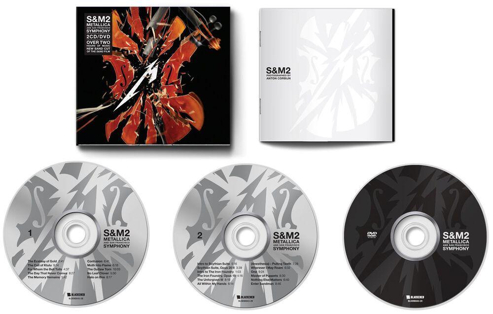 METALLICA S&M2 (digipak) 2CD + DVD.jpg