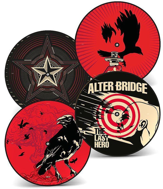 ALTER BRIDGE The Last Hero (picture discs) 2LP.jpg