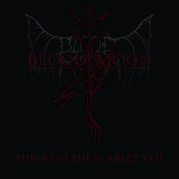 BLOOD MOON Through The Scarlet Veil CD.jpg