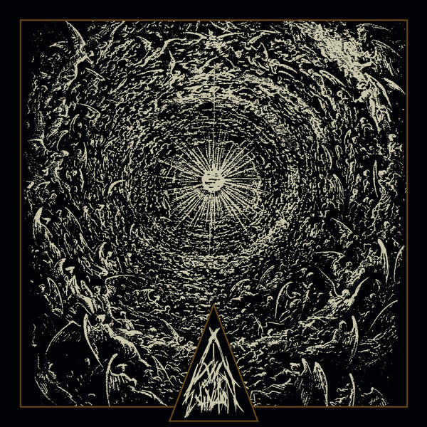 CULT OF EXTINCTION Ritual In The Absolute Absence Of Light CD.jpg