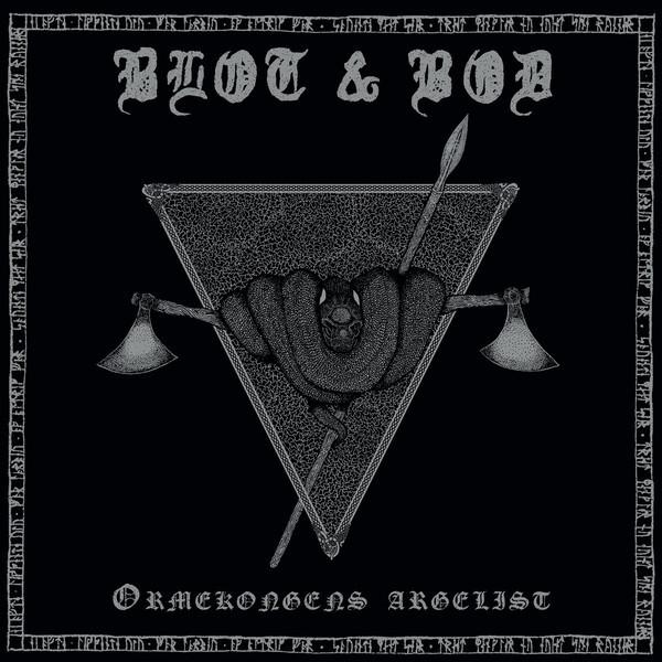 BLOT & BOD Ormekongens Argelist CD.jpg