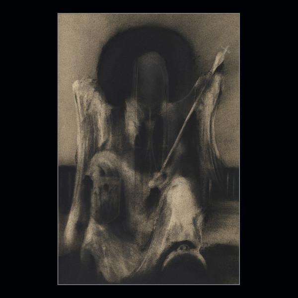AMNUTSEBA Emanatism CD.jpg