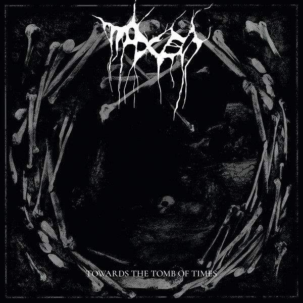 NAXEN Towards The Tomb Of Times CD.jpg