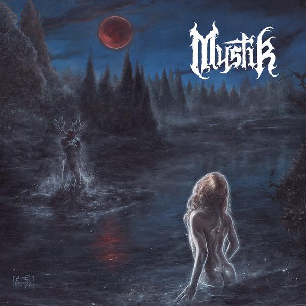 MYSTIK Mystik CD.jpg