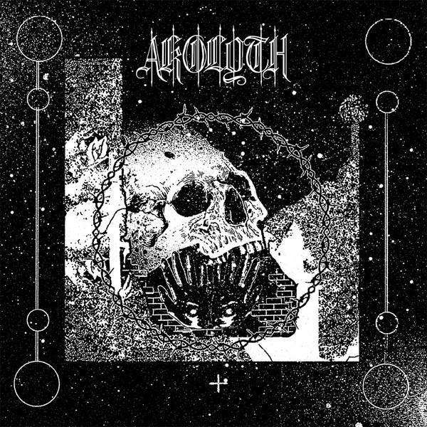 AKOLYTH Akolyth CD.jpg